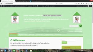 Screenshot_Schreibburo_Bozencki.jpg